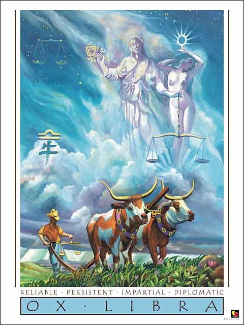 Ox-Libra CARD