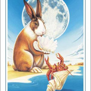 Rabbit-Cancer CARD