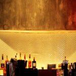 The Mood Ring Bar